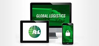 RLGlobal Logistics Carrier Tools