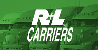RLGlobal Logistics Affliates